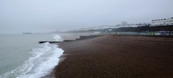 Brighton 4