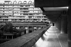 Barbican 2