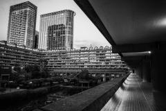 Barbican 3