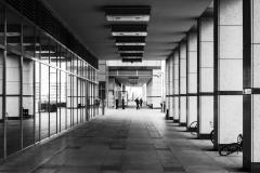 Canary Wharf 4