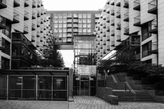 Canary Wharf 1