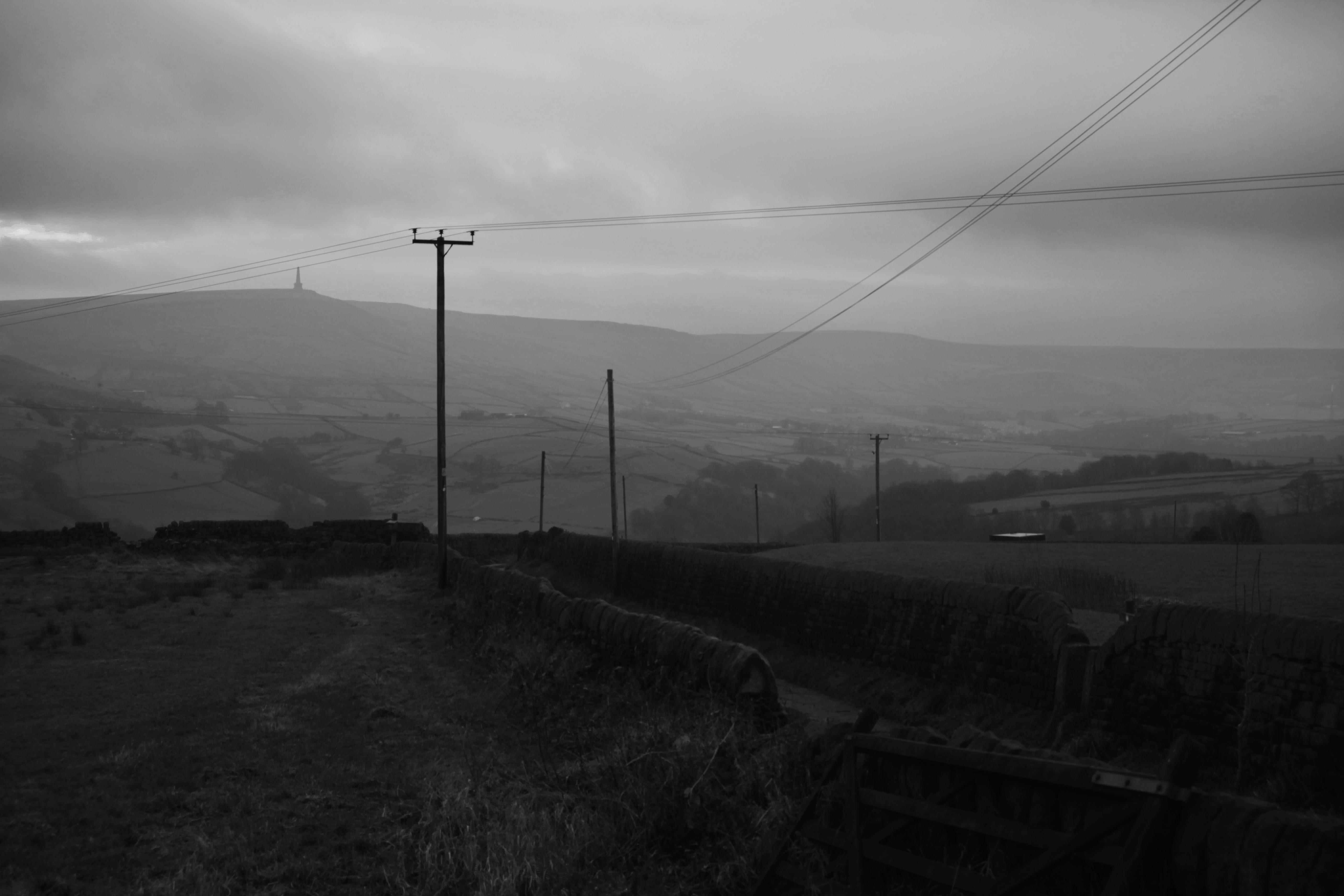 Calder Valley 3