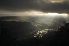 Calder Valley 7