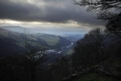 Calder Valley 6