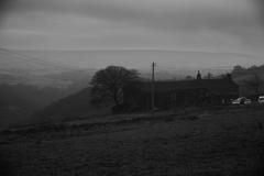 Calder Valley 2