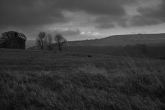 Calder Valley 4