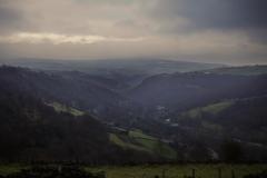 Calder Valley 8